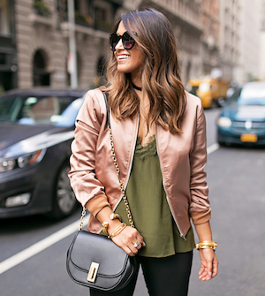 rose_gold_bomber