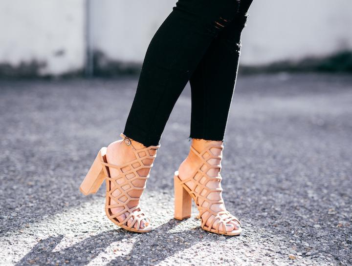 steve-madden-skales-heels