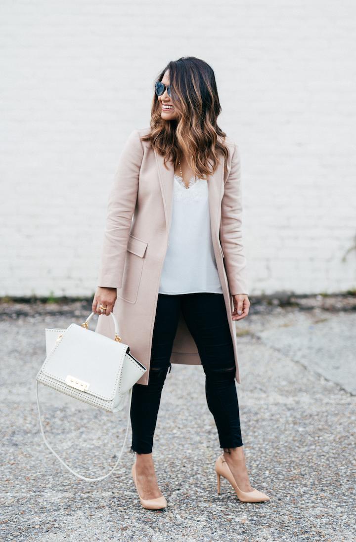 blush-coat