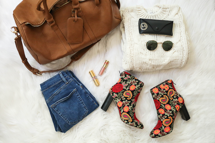 fall-accessories