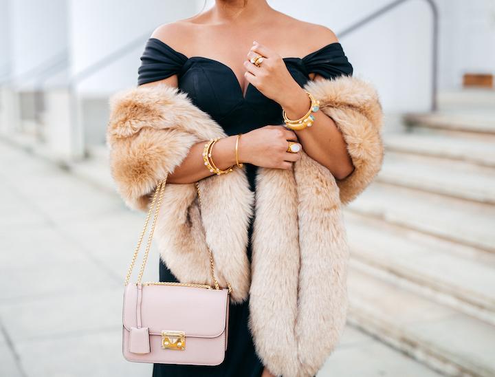 henri-bendel-handbag