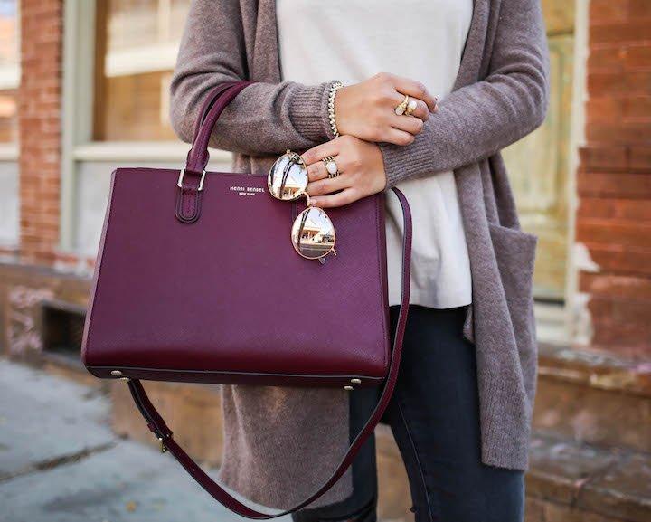 henri-bendel-satchel