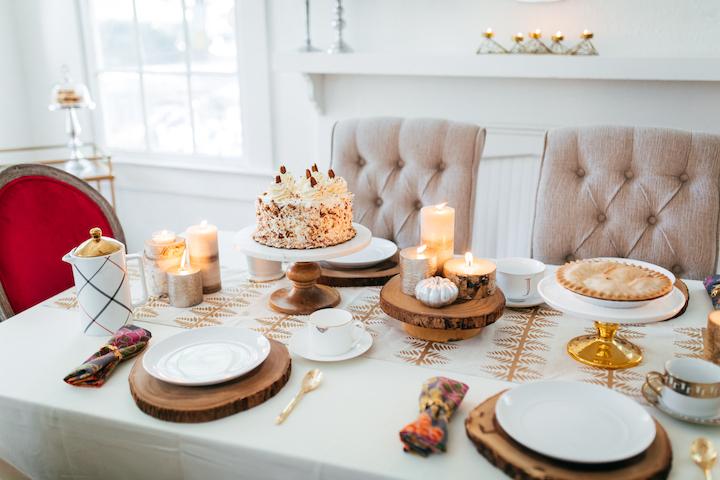 holiday-dessert-table