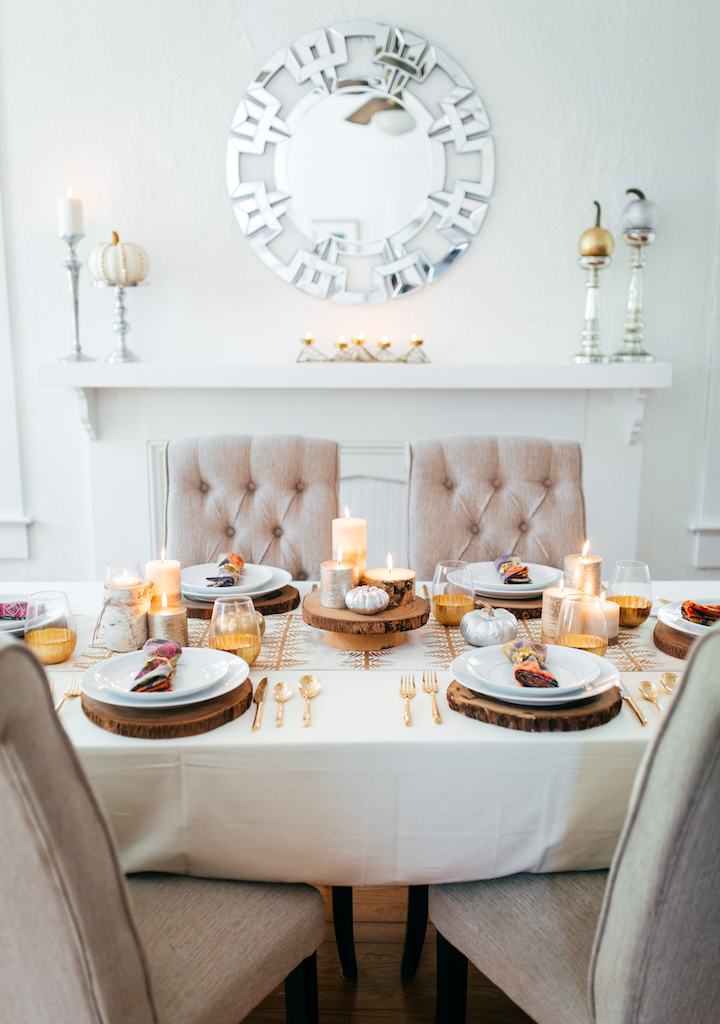 how-set-your-table-for-thanksgiving