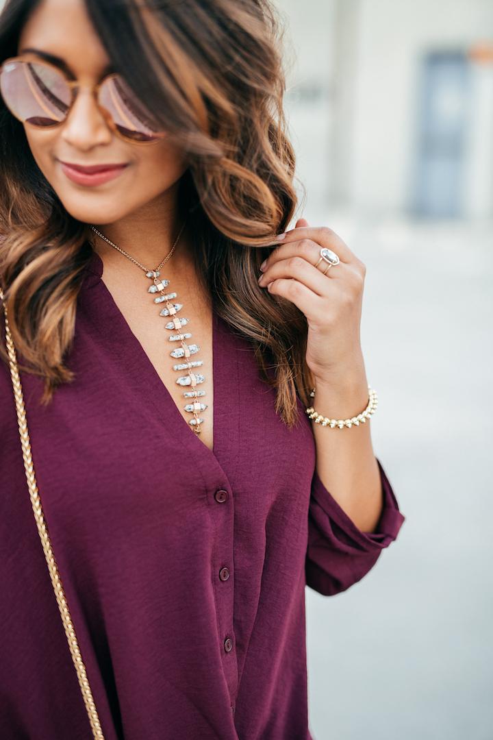 kendra-scott-necklace
