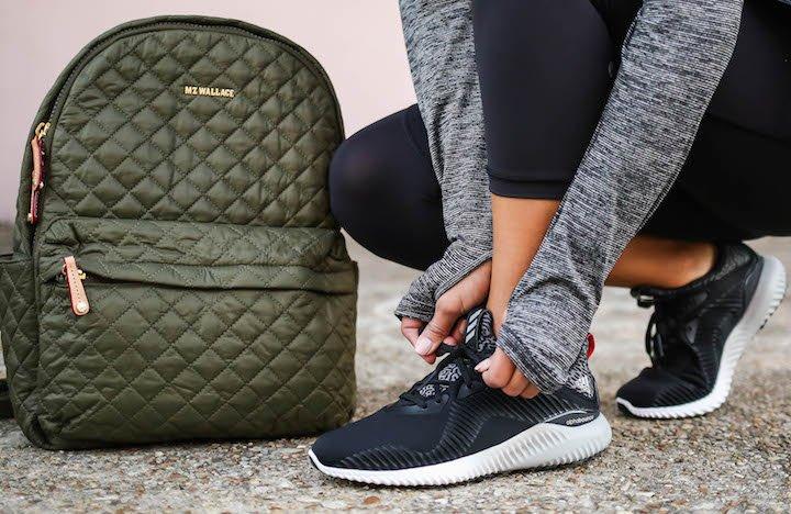 mz-wallace-backpack