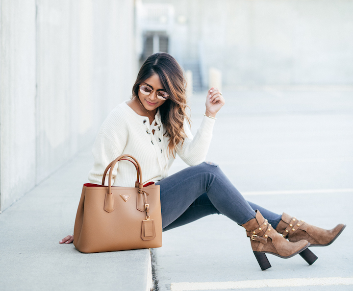 see-by-chloe-boots
