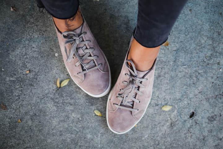 suede-sneakers