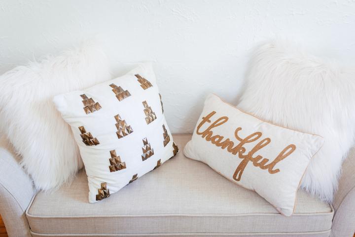 thanksgiving-home-decor