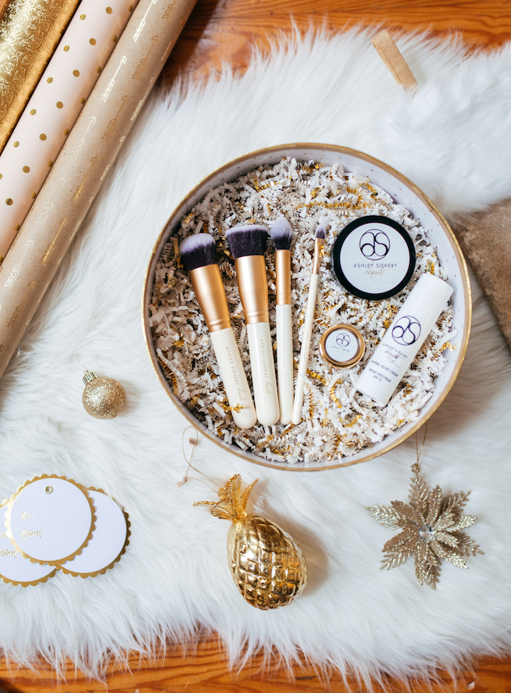 ashley-sievert-makeup