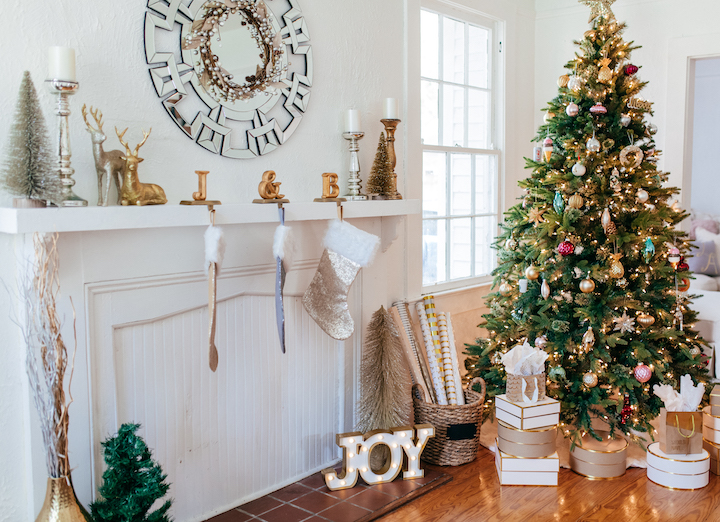 how-to-decorate-your-home-for-christmas