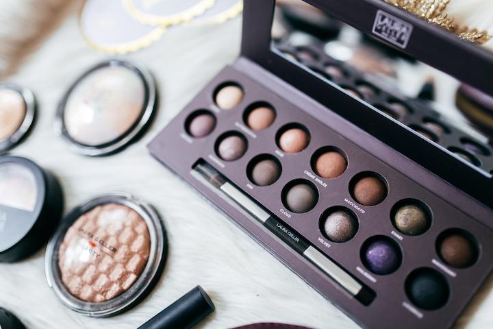 laura-geller-makeup