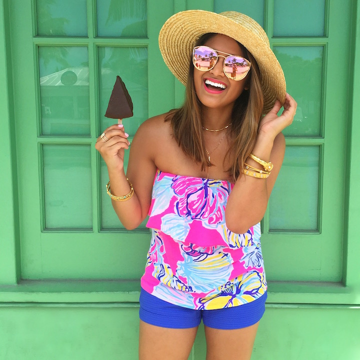 lilly-pulitzer-top