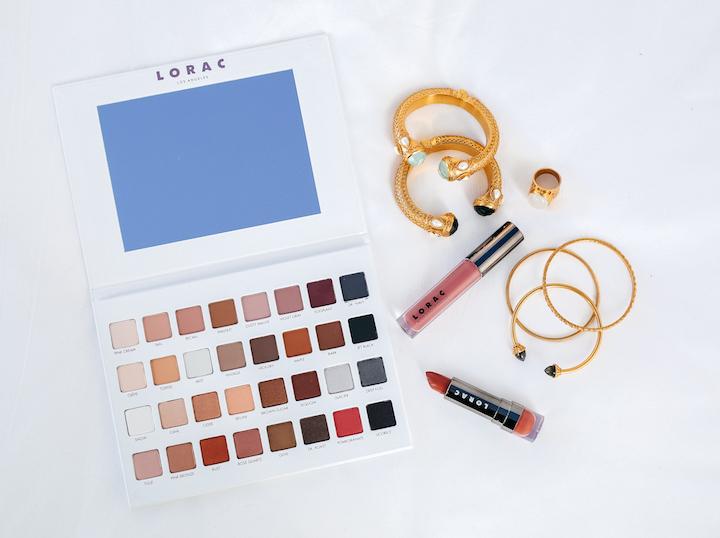 lorac-makeup