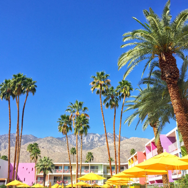 palm-springs-saguaro-hotel