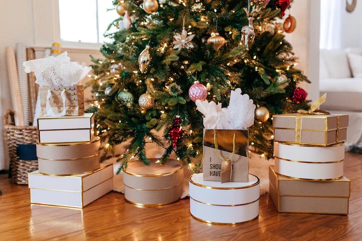 pretty-gift-wrap