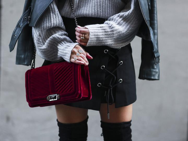 rebecca-minkoff-velvet-crossbody-bag