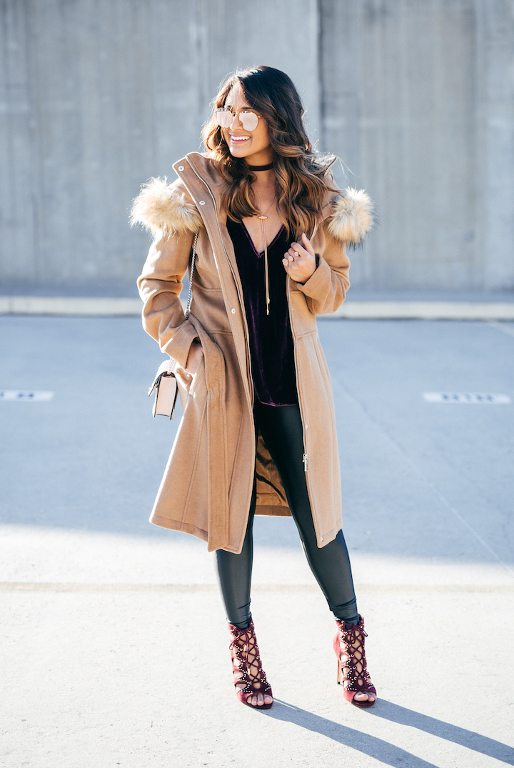 sleek-holiday-party-outfit-1