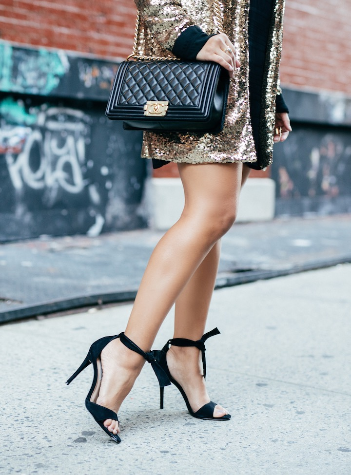 smooth-silky-legs