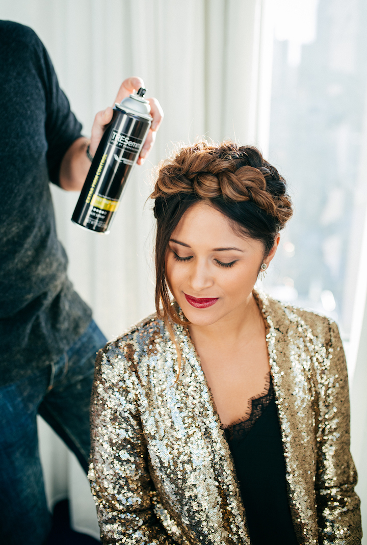 tresemme-hairspray