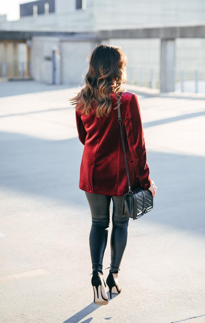 velvet-jacket