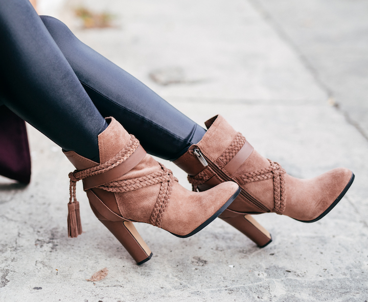 vince-camuto-ankle-boots