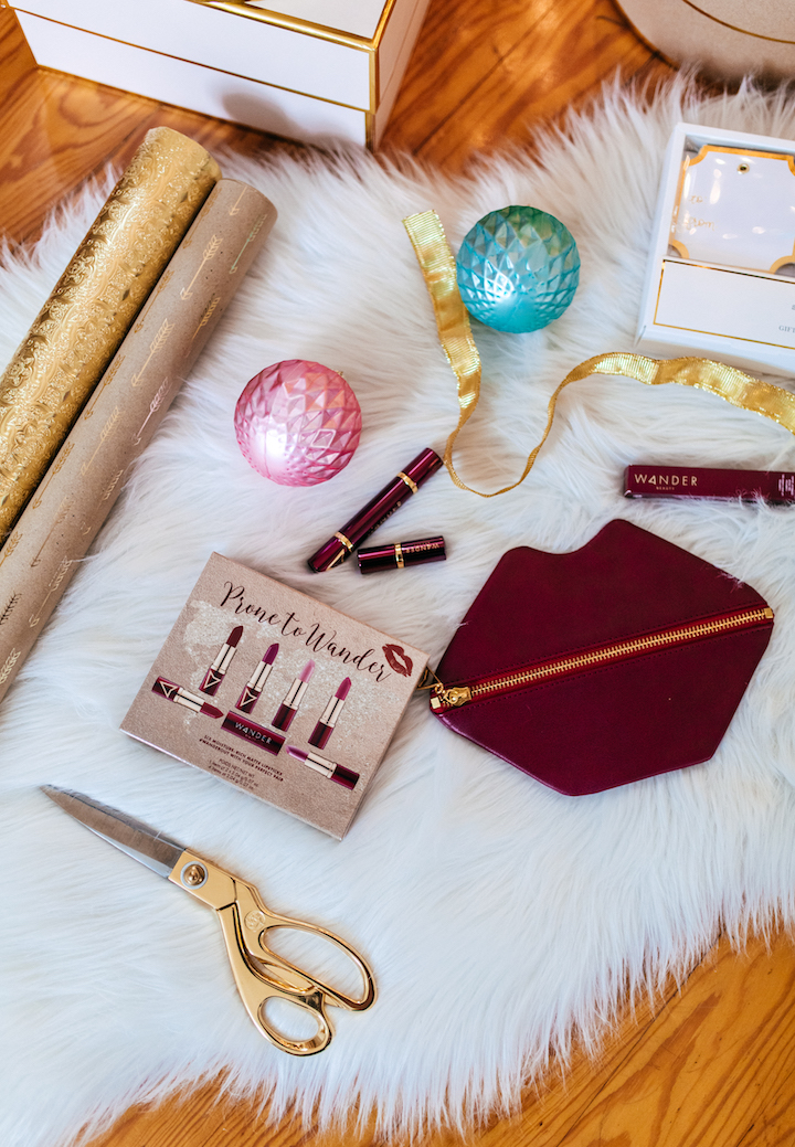 wander-beauty-products