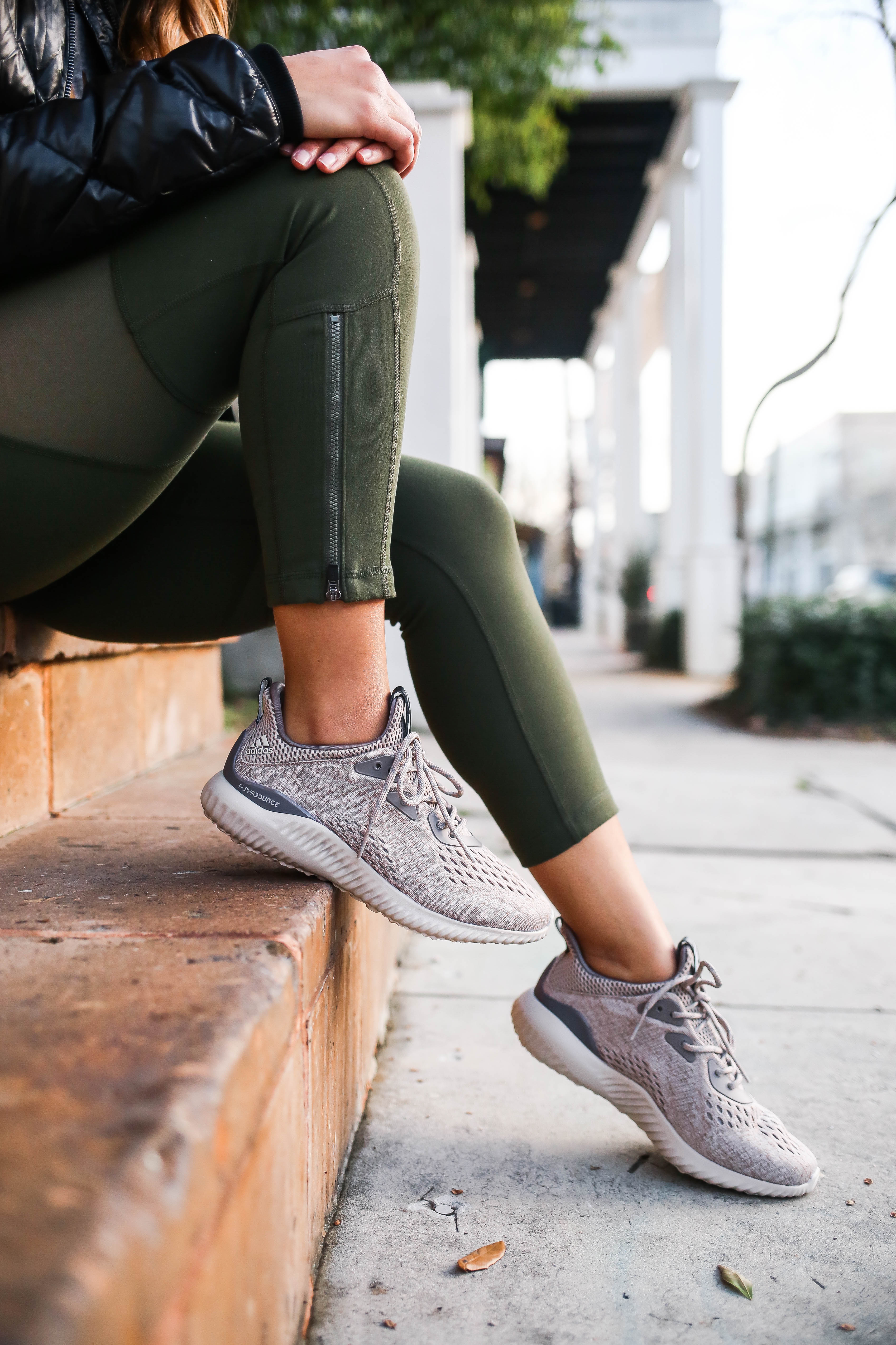 Adidas AlphaBounce Running Shoes Archives · Haute Off The Rack c3f87608ec