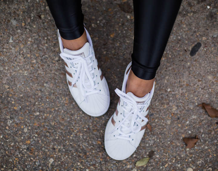 active adidas superstar shoes womens