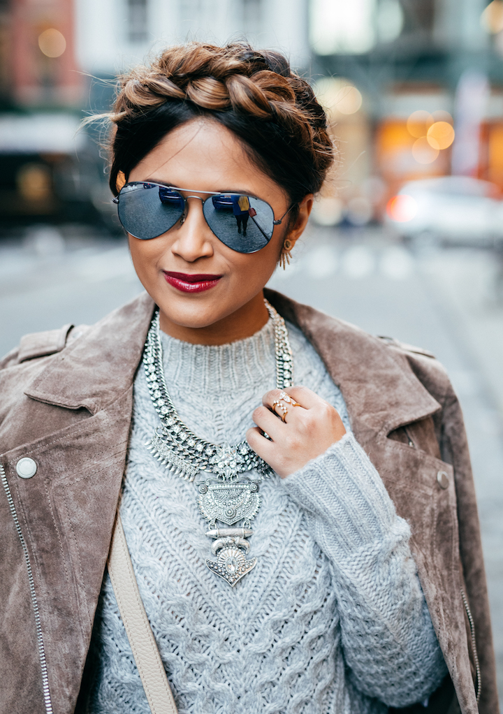 baublebar-statement-necklace