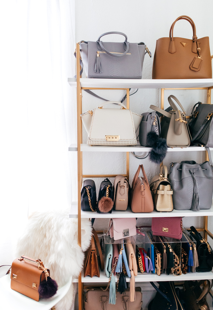 handbag-display-shelf