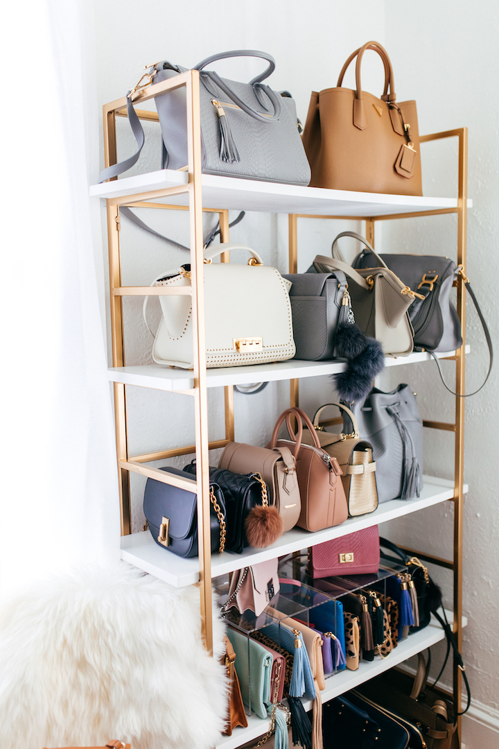 handbag-shelf