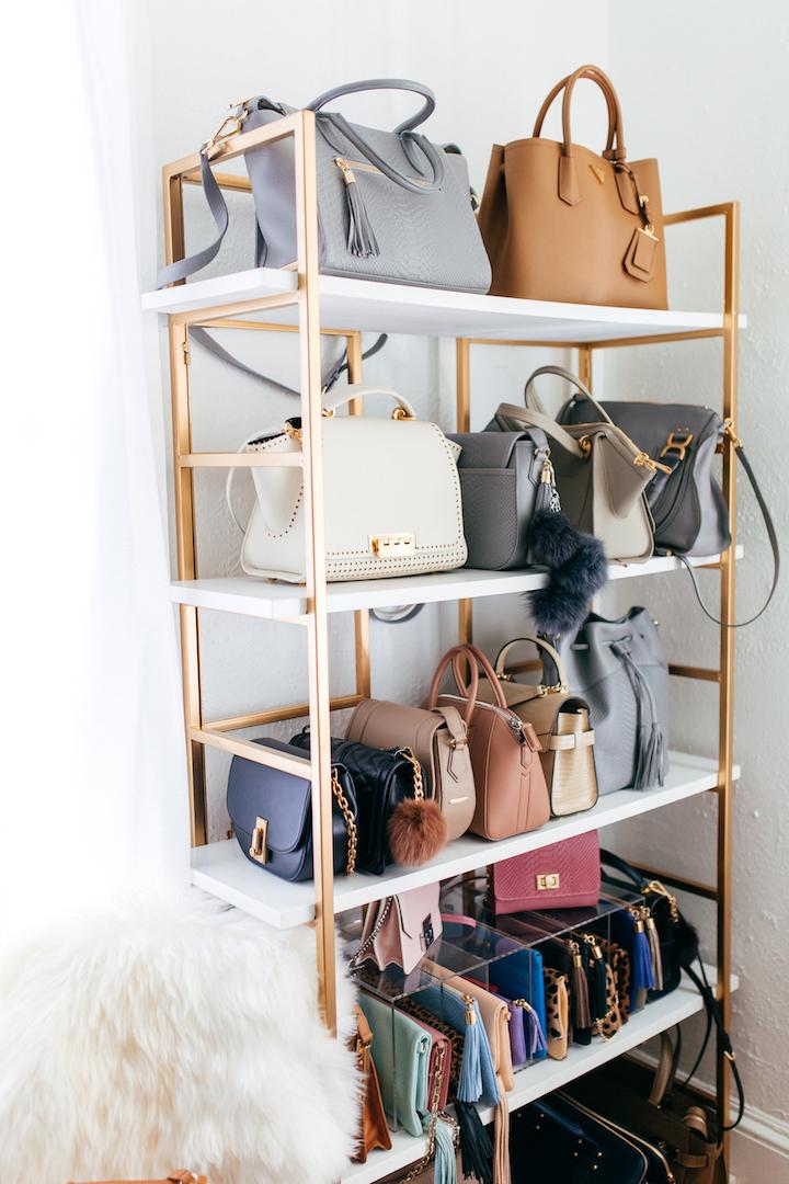 handbag-shelf
