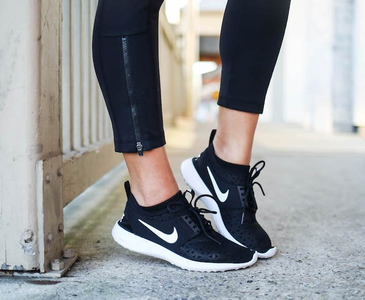 meilleures baskets 7d8b4 a8f10 Workout Wednesday: My Top 6 Running Shoes & Everyday ...