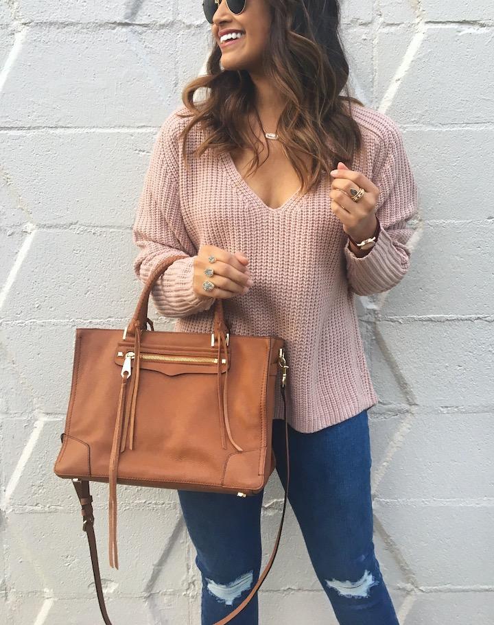 rebecca-minkoff-regan-satchel