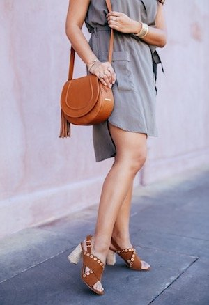 jenni_saddle_bag