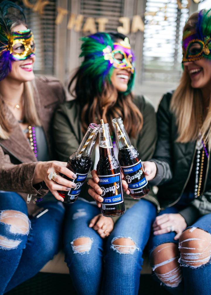 Perfect-Mardi-Gras-Party