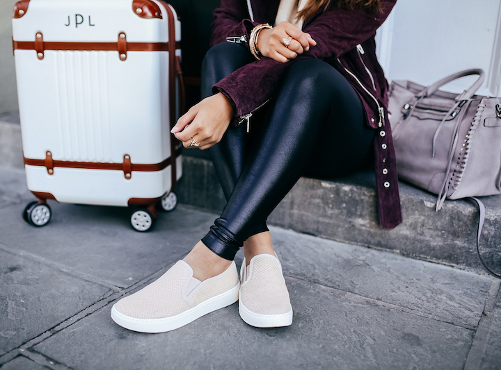 The-Ultimate-Spring-Travel-Sneaker