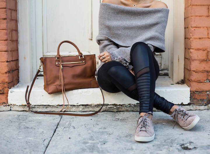 Effortlessly-Chic-Outfits-For-Everyday-Wear