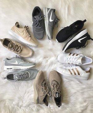 women's-sneakers