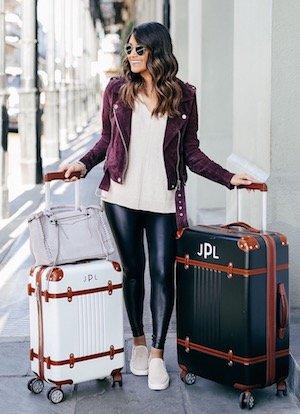 travel_sneaker