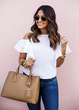 Statement-Ruffle-Tops-For-Spring