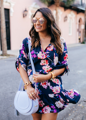 Favorite-Floral-Dresses