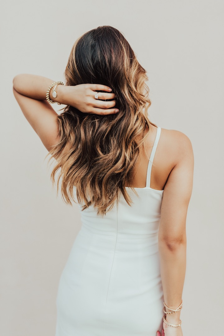 today ive partnered with french connection and bevello to share 3 wedding shower dress ideas for the bride scroll through this post for engagement party