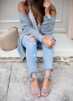 studded-sandals