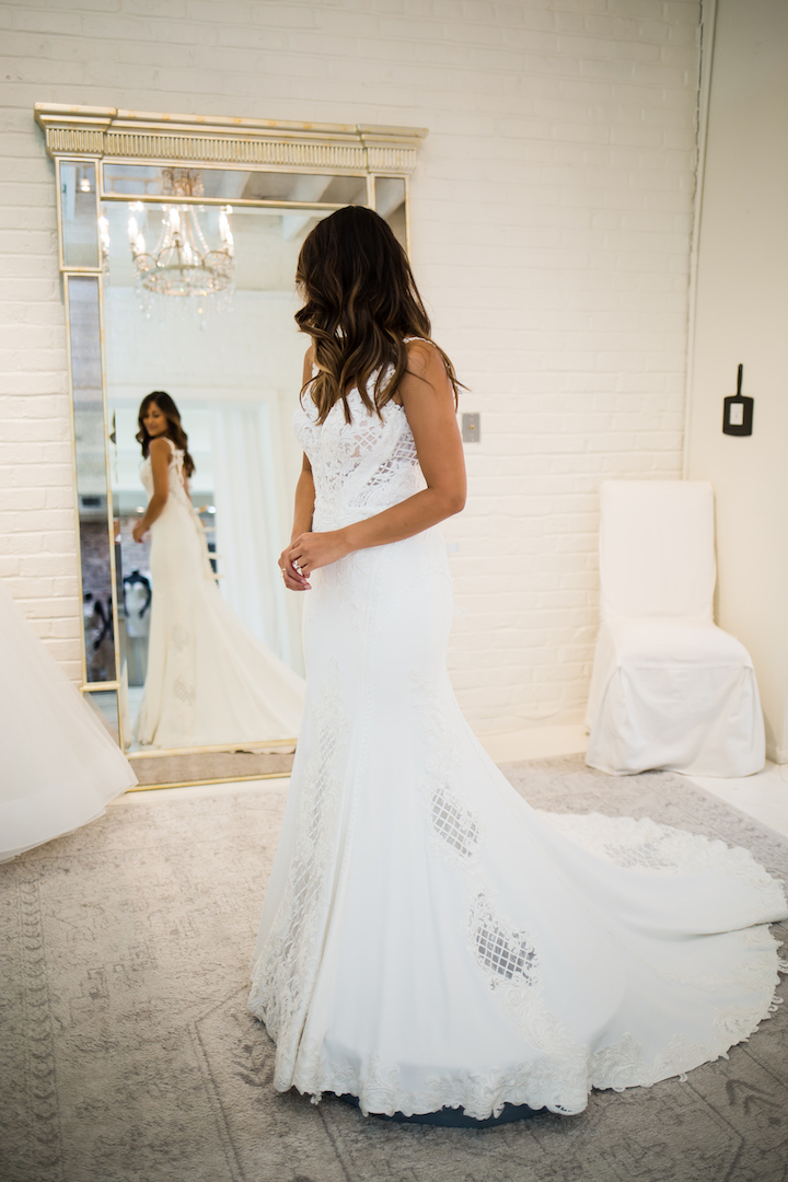 2856d8f428779 Wedding Wednesday  3 Tips for Picking The Perfect Wedding Gown ...