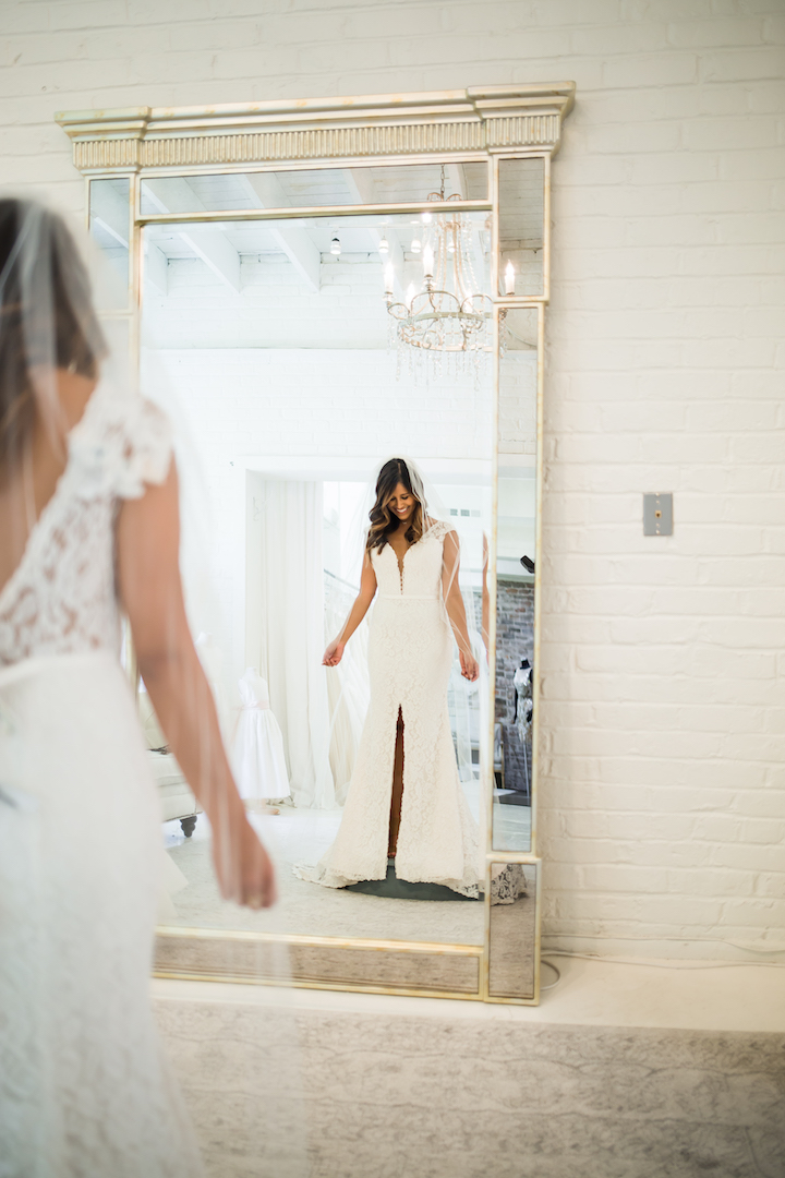 Town country bridal boutique archives haute off the rack bonus tip i know this may sound a little over the top but if you know youre getting engaged soon i dont think it hurts to start looking at dresses junglespirit Choice Image