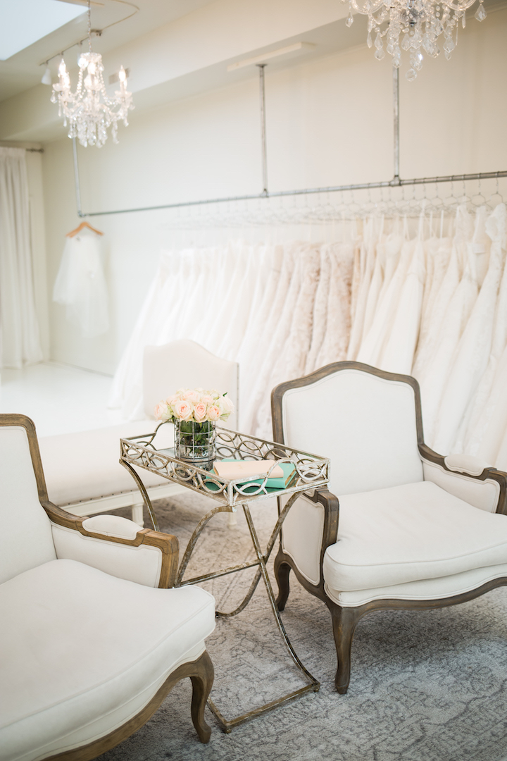 Town Country Bridal Boutique Archives Haute Off The Rack