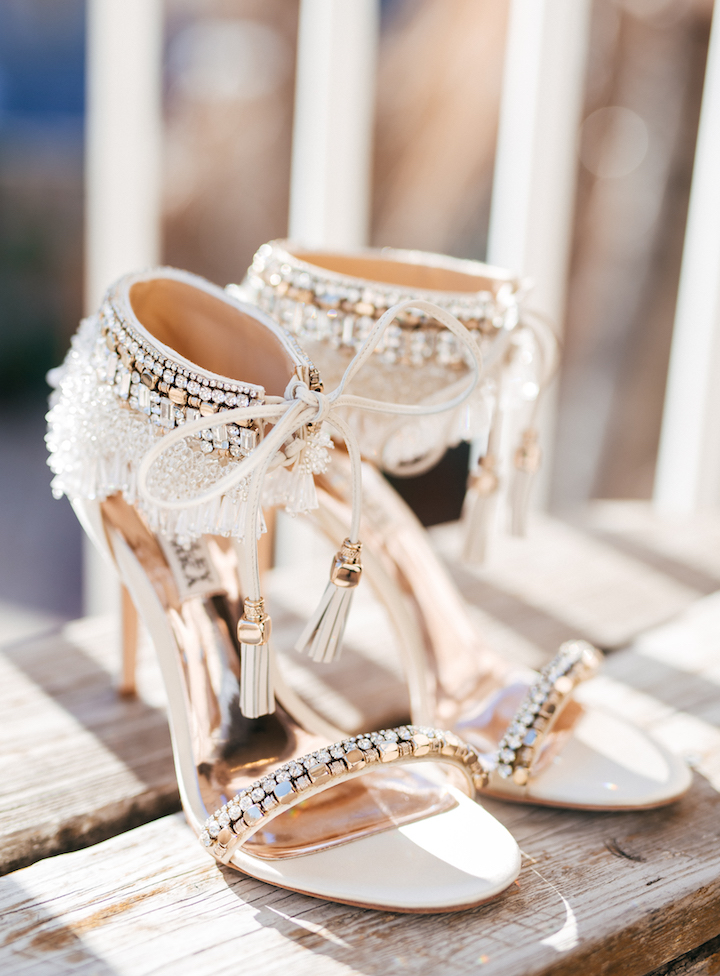 411bfd5cc2f Wedding Wednesday: My Top 10 Wedding Shoes - Haute Off The Rack