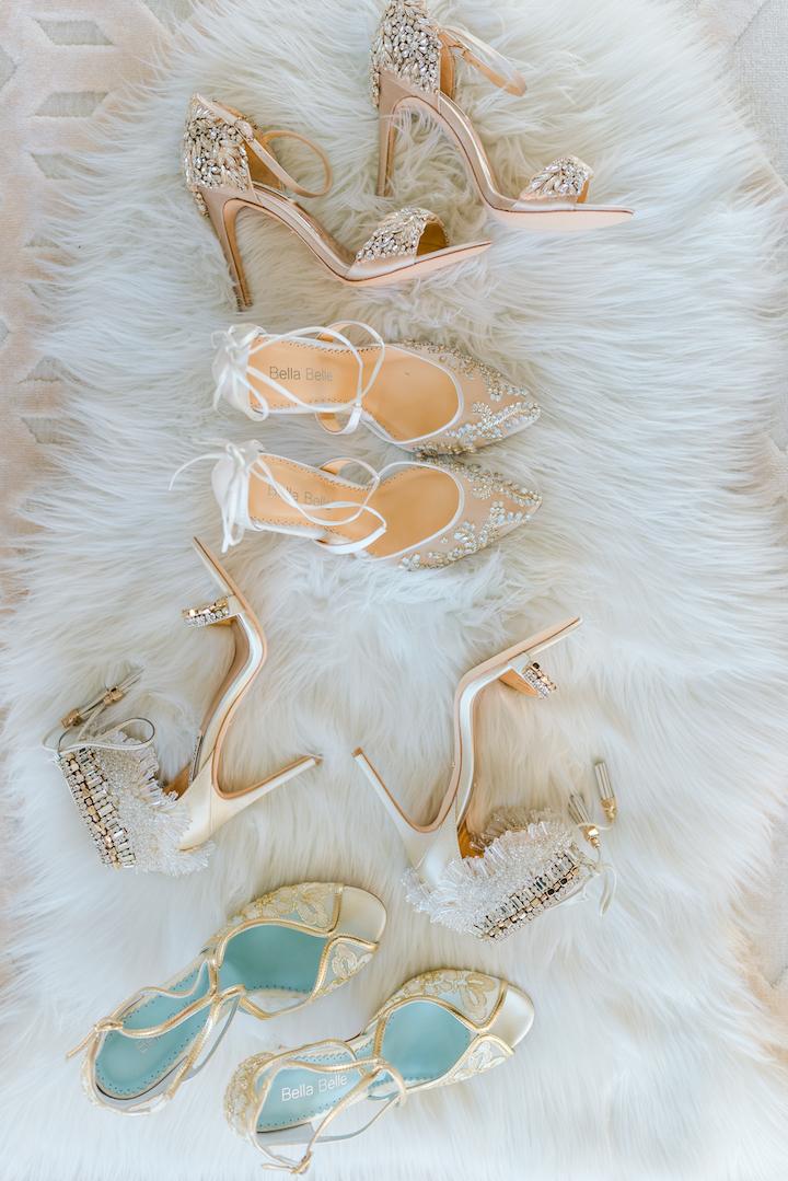 b0115062c075 Wedding Wednesday  My Top 10 Wedding Shoes · Haute Off The Rack